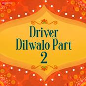 Ala Driveriya Song