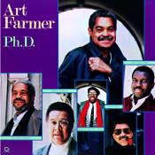 Ph. D Songs