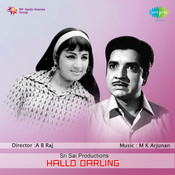 Hello Darling Songs