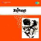 Bairaag Songs