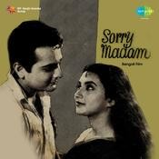 Sorry Madam Songs