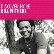 Discover More Songs