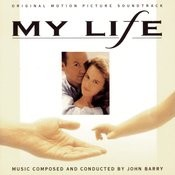 My Life: Original Motion Picture Soundtrack Songs