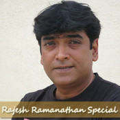 Rajesh Ramanathan Special Songs