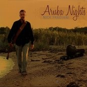 Aruba Nights Songs