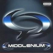 Middlenium Songs