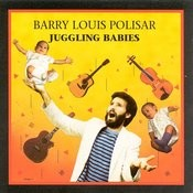 Juggling Babies Songs