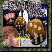 The Game Way Songs