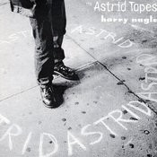 The Astrid Tapes Songs