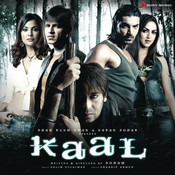 Kaal (Original Motion Picture Soundtrack) Songs