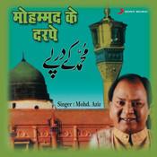 Mohd. Ke Darpe Songs