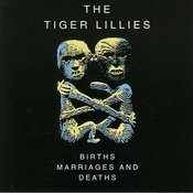 Births Marriages And Deaths Songs
