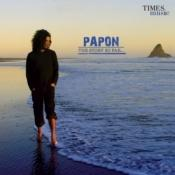 Papon The Story So Far  Songs