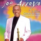 El Rey Del Congo De Oro Songs