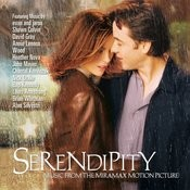 Serendipity (Motion Picture Soundtrack) Songs