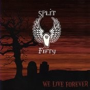 We Live Forever Songs