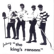 The King's Ransom Songs