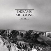 Dreams Are Gone. Songs