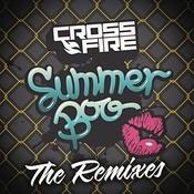 Summer Boo Songs