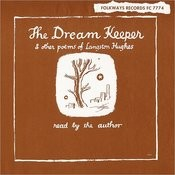 The Dream Keeper & Other Poems Of Langston Hughes Songs