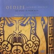 Oedipe Songs