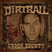 Crook County Songs