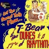 Let The Sweet Talk Flow... Songs