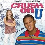 Crush On U Songs