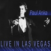 Live In Las Vegas Songs