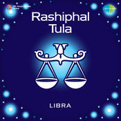 Rashiphal Tula Libra Songs
