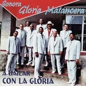 A Bailar Con La Gloria Songs