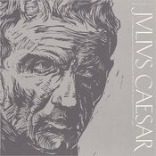 Caesar: Readings In Latin And English By Professor Moses Hadas Songs