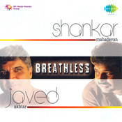 Breathlessd Songs