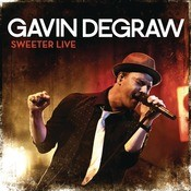 Sweeter Live Songs