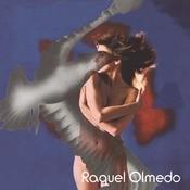 Raquel Olmedo Songs