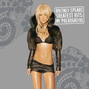 Greatest Hits: My Prerogative Songs