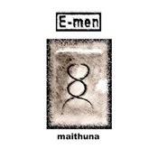 Maithuna Songs