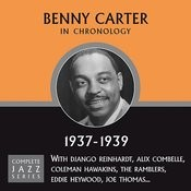 Complete Jazz Series, 1937-1939 Songs