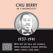 Complete Jazz Series 1937 - 1941 Songs