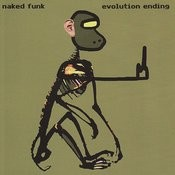 Evolution Ending Songs