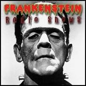 Frankenstein Radio Shows Songs