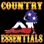 Country Essentials Songs