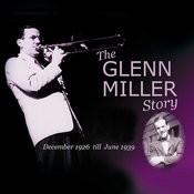 The Glenn Miller Story Vol. 1-2 Songs