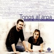Tonos al arpa Songs