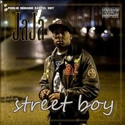 Street Boy Songs