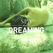 Dreaming (Spa Series) Songs