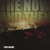 The Now & Then Songs