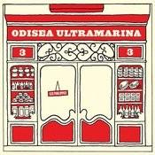 Odisea Ultramarina Songs