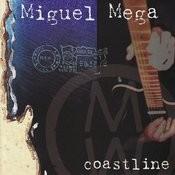 Coastline Songs