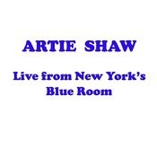 Live From New York's Blue Room Songs